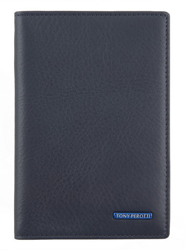 Обложка для паспорта Tony Perotti 563435/23
