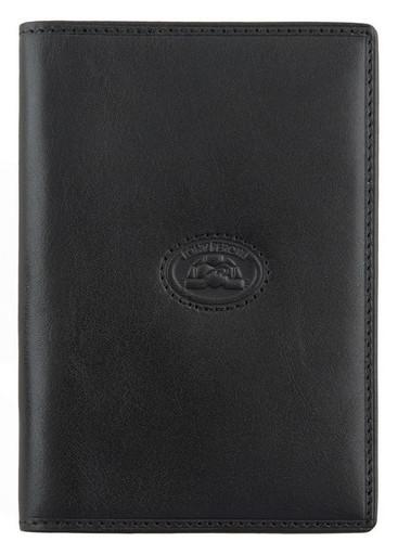 Обложка для паспорта и автодокументов Tony Perotti 334458/1