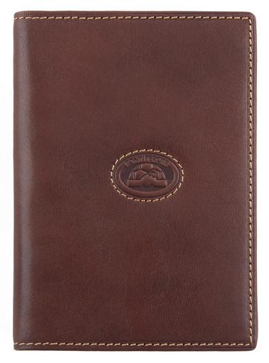 Обложка для паспорта и автодокументов Tony Perotti 334458/2