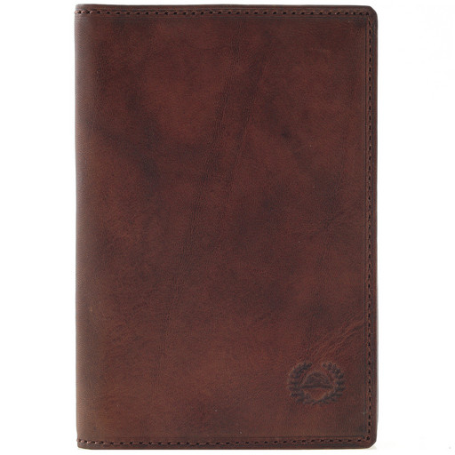 Обложка для паспорта Tony Perotti 741122/3