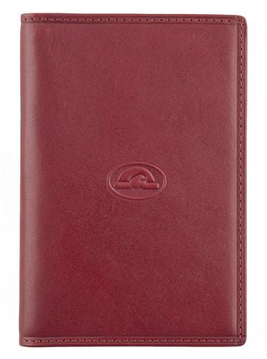 Обложка для паспорта Tony Perotti 303435/4