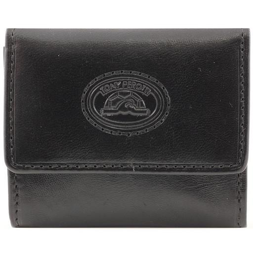 Монетница Tony Perotti 334480/1