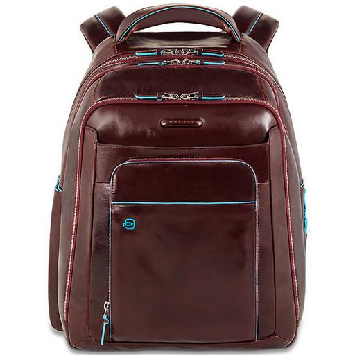 Рюкзак Piquadro CA1813B2/MO