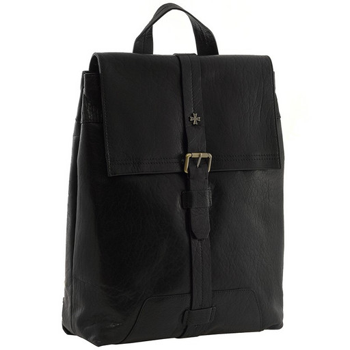Рюкзак женский NarVin 9764 N.Vegetta Black