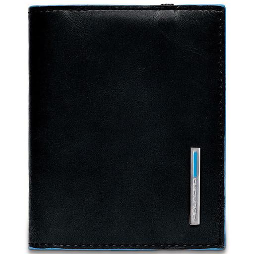 Чехол для кредитных карт Piquadro PP1395B2/N