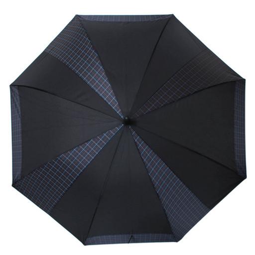Зонт трость мужской Flioraj 232302 FJ