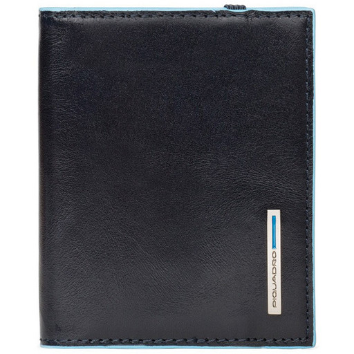 Чехол для кредитных карт Piquadro PP1395B2/BLU2