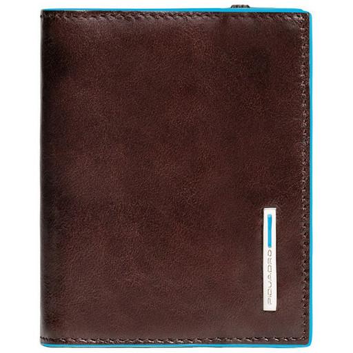 Чехол для кредитных карт Piquadro PP1395B2/MO