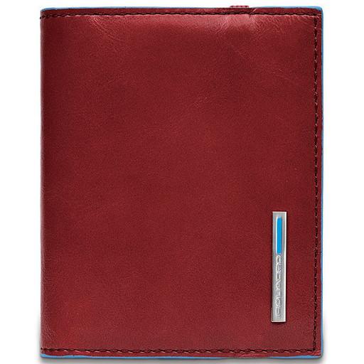 Чехол для кредитных карт Piquadro PP1395B2/R