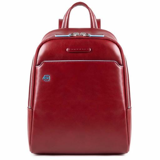 Рюкзак кожаный женский Piquadro CA4233B2/R