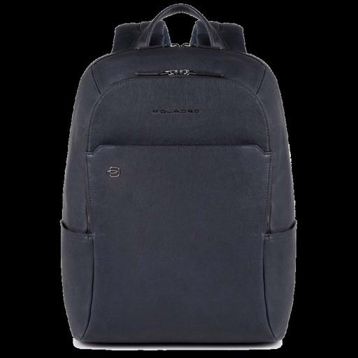 Рюкзак кожаный Piquadro CA3214B3/BLU