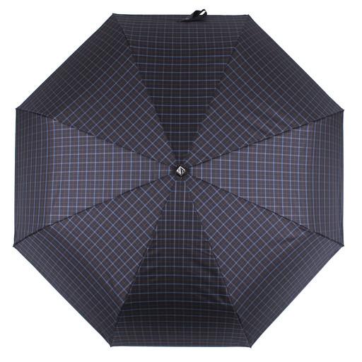 Зонт складной мужской Flioraj 3100101 FJ
