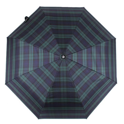 Зонт складной мужской Flioraj 3100102 FJ
