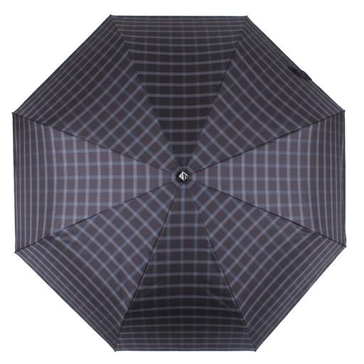 Зонт складной мужской Flioraj 3100103 FJ