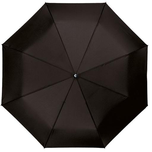 Зонт складной мужской Flioraj 31002 FJ