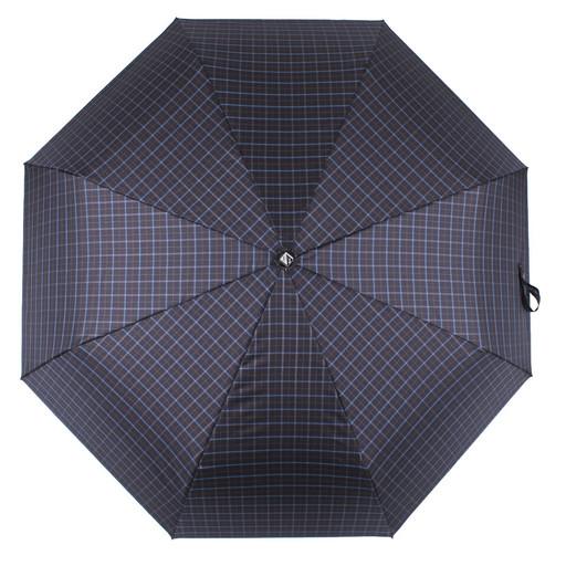 Зонт складной мужской Flioraj 3100201 FJ