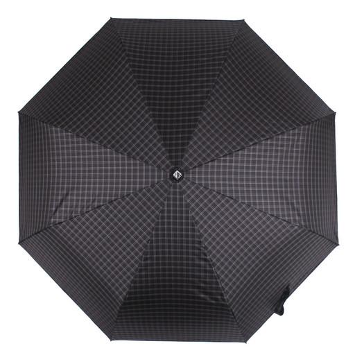 Зонт складной мужской Flioraj 3100202 FJ