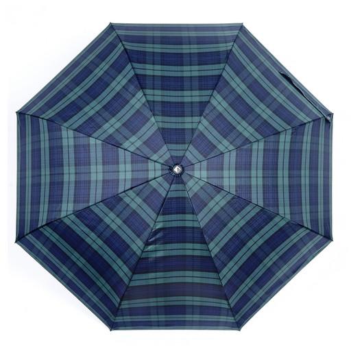 Зонт складной мужской Flioraj 3100203 FJ
