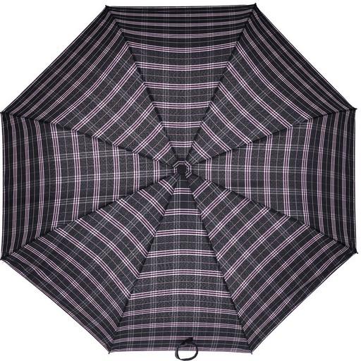 Зонт складной мужской Flioraj 31004 FJ