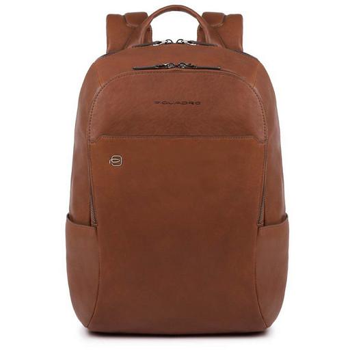 Рюкзак Piquadro CA3214B3/CU
