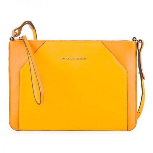 Женская сумка-клатч  Piquadro AC4329MUS/G