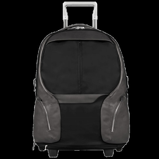 Дорожная сумка-рюкзак Piquadro BV3148OS/N