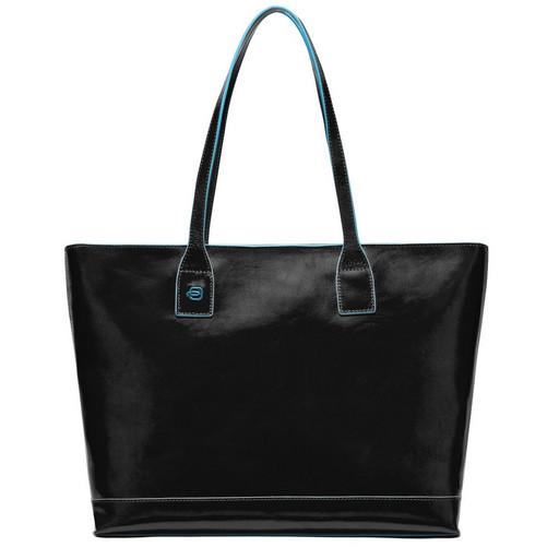 Женская сумка Piquadro BD3336B2/N