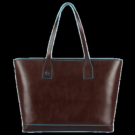 Женская сумка Piquadro BD3336B2/MO