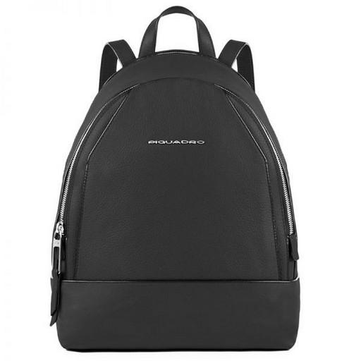 Женский рюкзак Piquadro CA4327MU/N