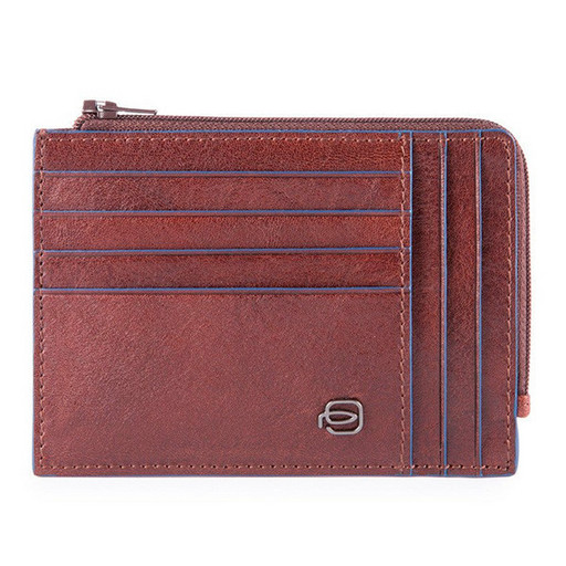 Чехол для кредитных карт Piquadro PU1243B2SR/TM