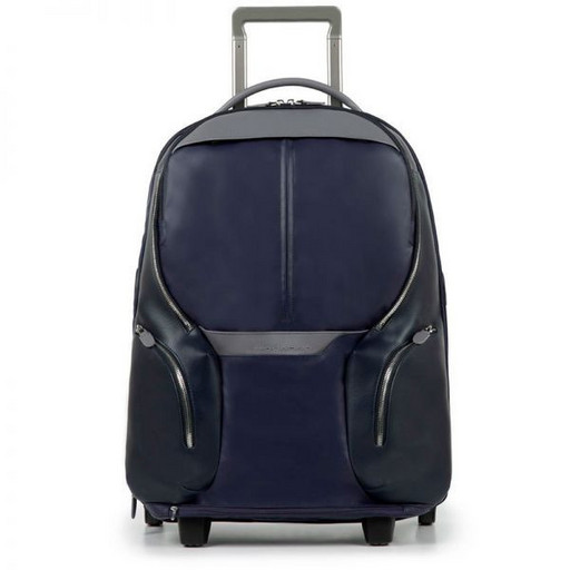 Дорожная сумка-рюкзак Piquadro BV3148OS/BLU2