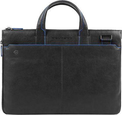Сумка для документов и ноутбука Piquadro CA4021B2S/N