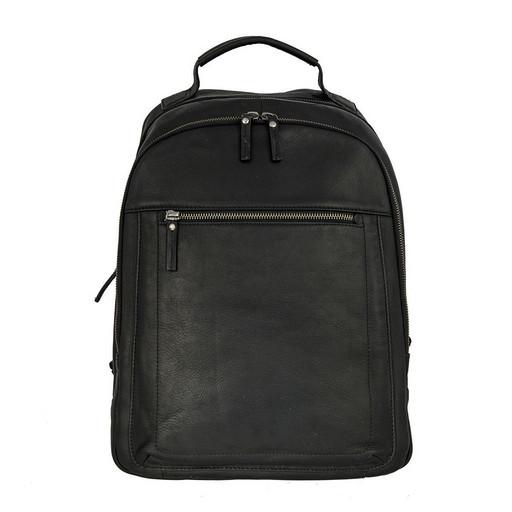 Рюкзак GIANNI CONTI 4082418 BLACK