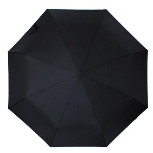 Зонт складной мужской Flioraj 009003 FJ