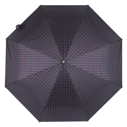 Зонт складной мужской Flioraj 4100101 FJ