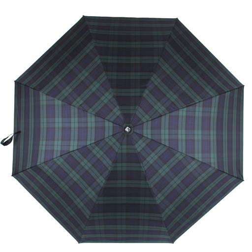 Зонт складной мужской Flioraj 4100102 FJ