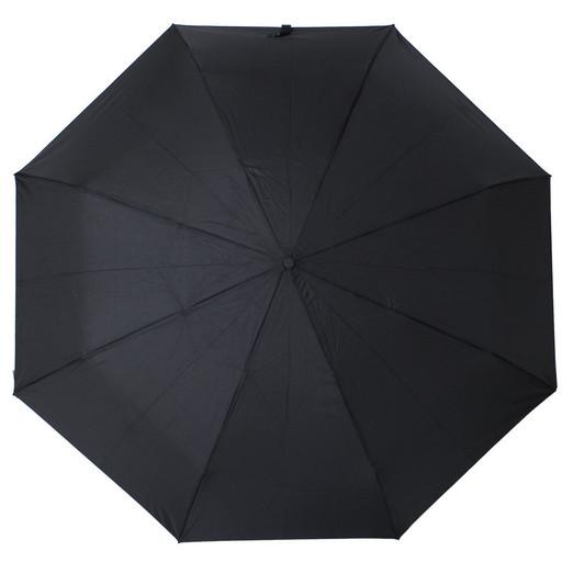 Зонт складной мужской Flioraj 41003 FJ