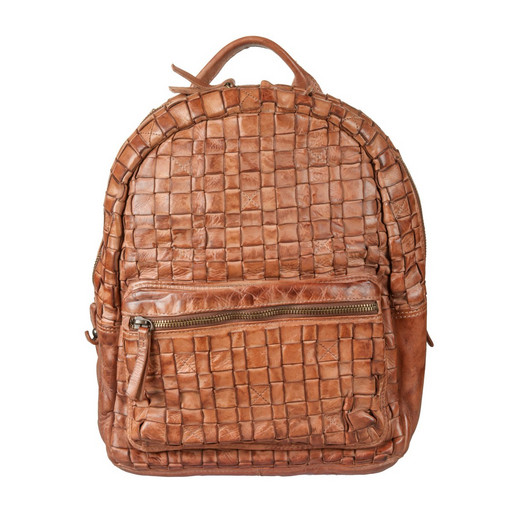 Рюкзак женский GIANNI CONTI 4504309 TAUPE