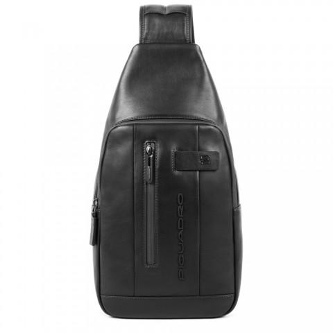 Рюкзак с одной лямкой Piquadro CA4536UB00/N