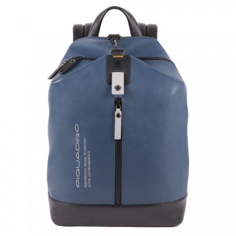 Рюкзак Piquadro CA4544DT/BLU