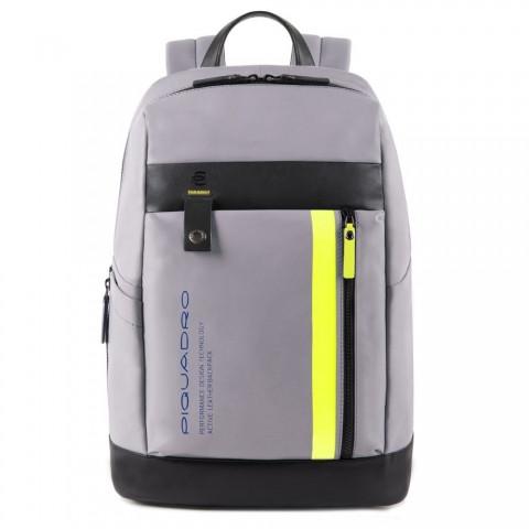 Рюкзак Piquadro CA4545DT/GR