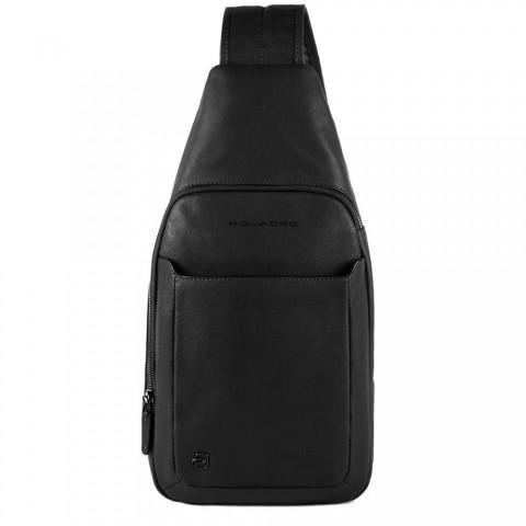 Сумка-рюкзак с одной лямкой Piquadro CA4827B3/N