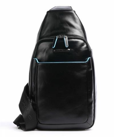 Рюкзак с одной лямкой Piquadro CA4827B2/N