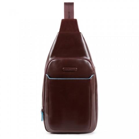 Рюкзак с одной лямкой Piquadro CA4827B2/MO