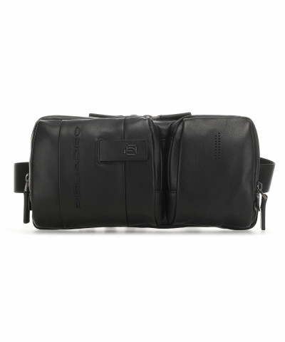 Поясная сумка Piquadro CA4975UB00/N