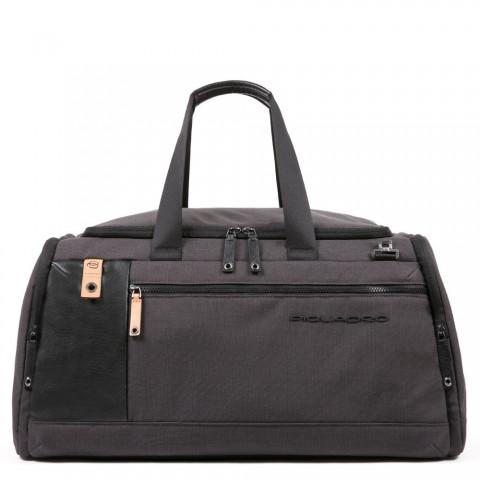 Дорожная сумка Piquadro BV5013BL/N
