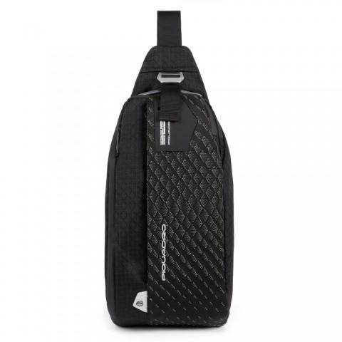 Рюкзак с одной лямкой Piquadro CA5117PQY/N