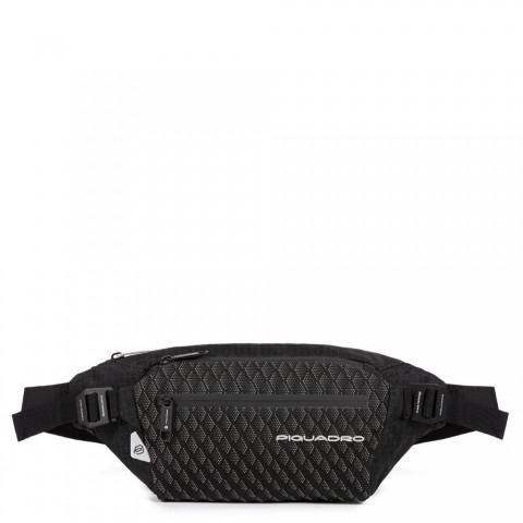 Поясная сумка Piquadro CA5118PQY/N
