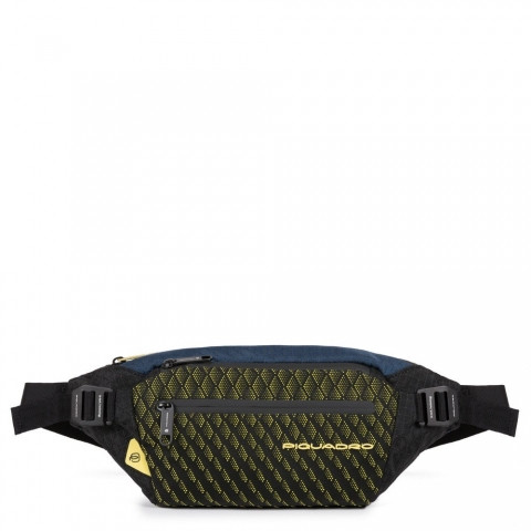 Поясная сумка Piquadro CA5118PQY/BLG
