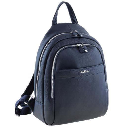 Рюкзак Tony Perotti 564502/23